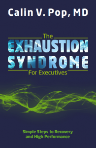 8.-Exhaustion-for-Executives-cover