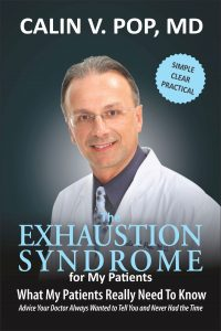 Dr-Pop-Exhaustion-syndrome-C1